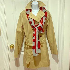 France coat 🧥 Michael Kors